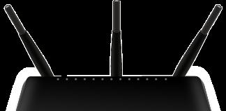 jaki router