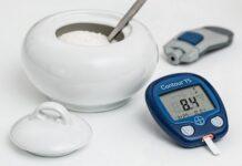 jakie są objawy cukrzycy