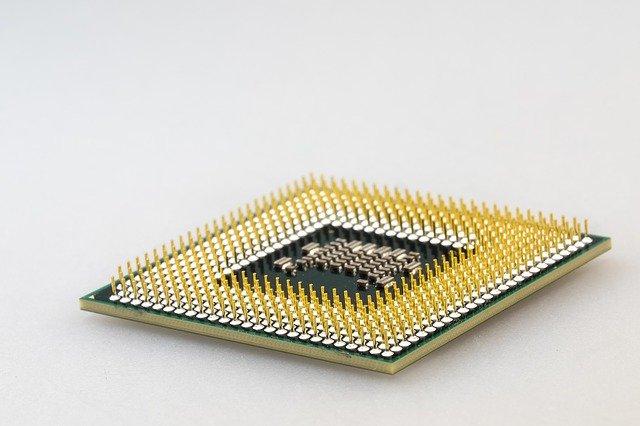 jaki procesor do komputera wybrać