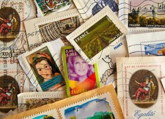 Czy znaczki z pieczątką mają wartość