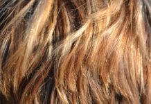 Włosy słowiańskie